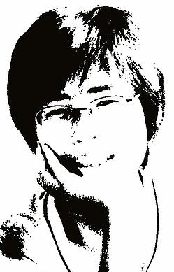 Dr. Jinglu Wang